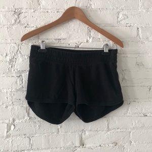 Maternity Lounge Shorts